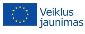 EU_flag_yia_LT-011-300x121