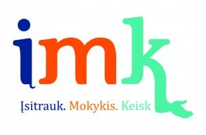IMK-300-rez-cmyk-300x196