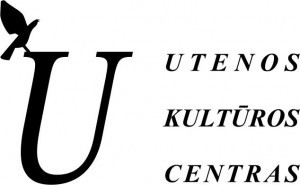 KULTUROS-CENTRAS-logo-300x185
