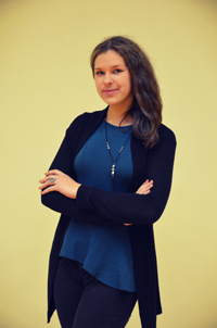 Silvija Telksnytė