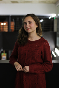 Kristina Ramelytė