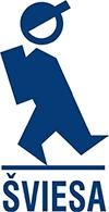 sviesa_logo