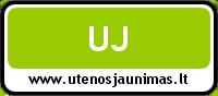 uj_bannerr