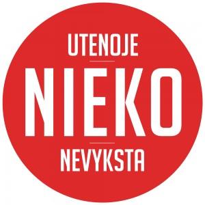 utn-logo100-300x300